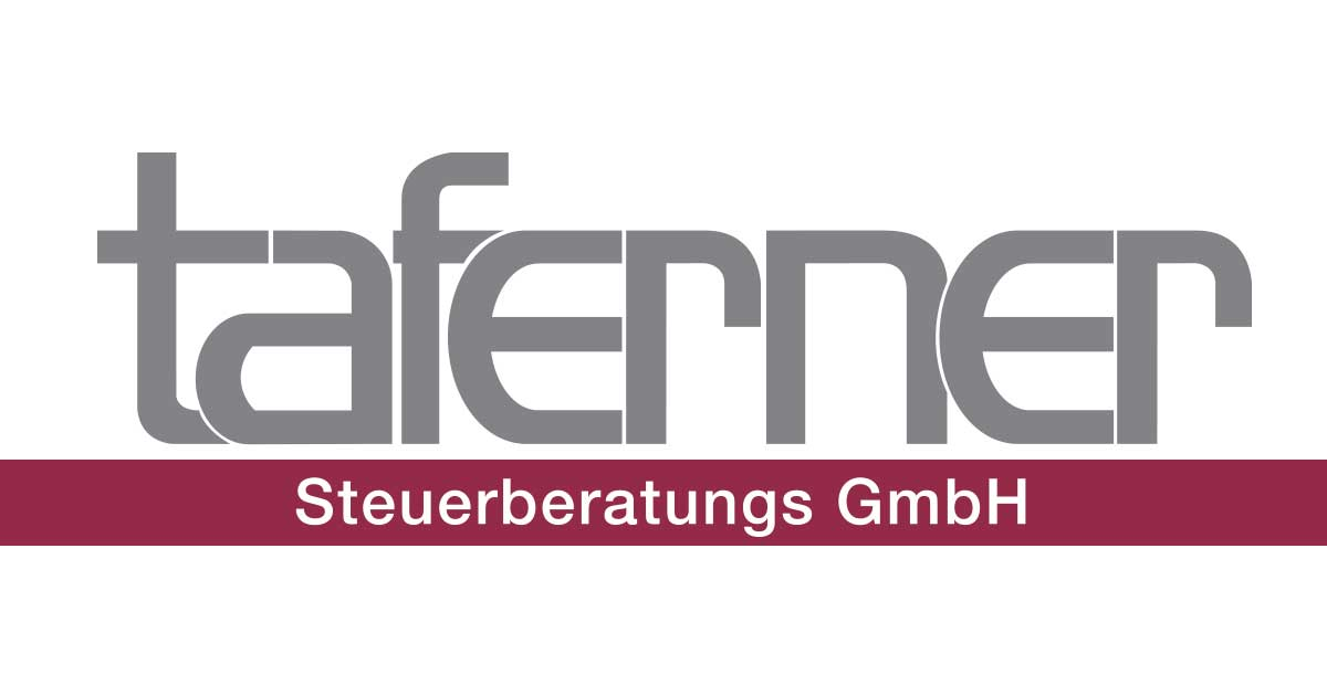Taferner Steuerberatungs GmbH