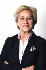 Mag. Dr. Ingrid Taferner